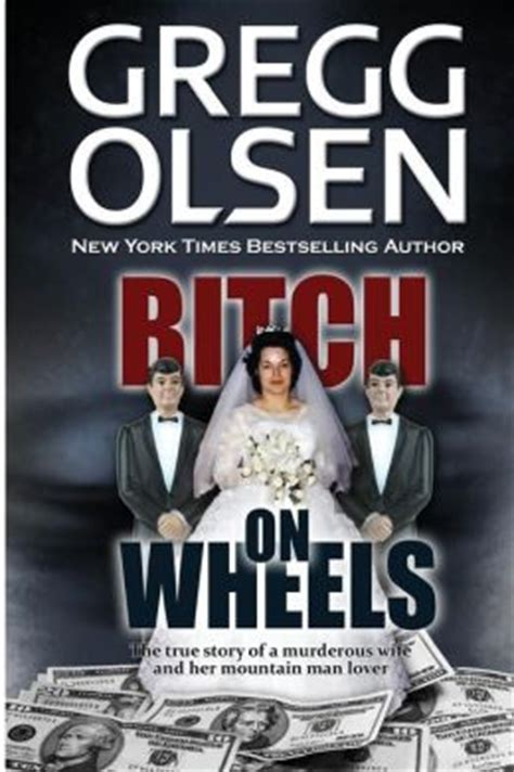 book review walden on wheels book review on wheels 150books