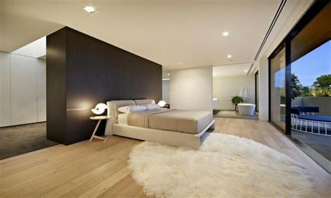really cool teenage girl bedrooms bedroom color ideas for dark furniture really cool