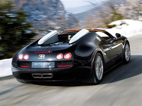 bugatti supercar bugatti veyron supercar on road 4k wallpaper hd wallpapers