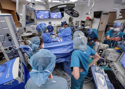 cedars sinai emergency room simulation healthcare simulation simulation in healthcare part 5