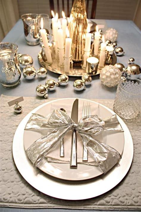 Decorer Sa Table De Noel by D 233 Corer Sa Table De No 235 L Des Id 233 Es 192 D 233 Couvrir