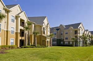 Apartments And Houses For Rent Orlando Apartment For Rent In Orlando Venue Apartments Real