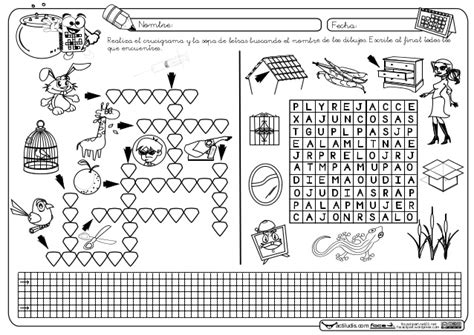 preguntas cerradas de la prehistoria crucigrama y sopa j cuadr 237 cula