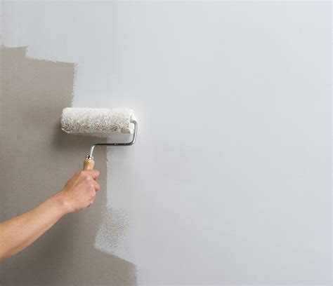 Faux Wall Painting Ideas primer for wall coatings