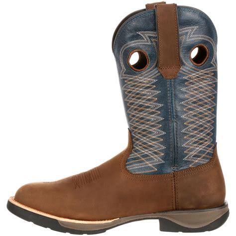comfortable mens cowboy boots 28 images durango 174