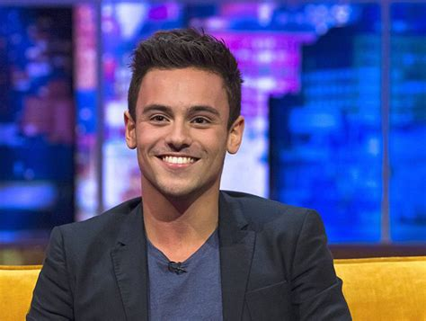 How To Replace Carpet by Tom Daley Diving Show Splash Faces Fresh Axe Claims