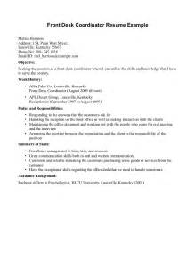 Term Care Resume Sle Resume New Graduate Lpn