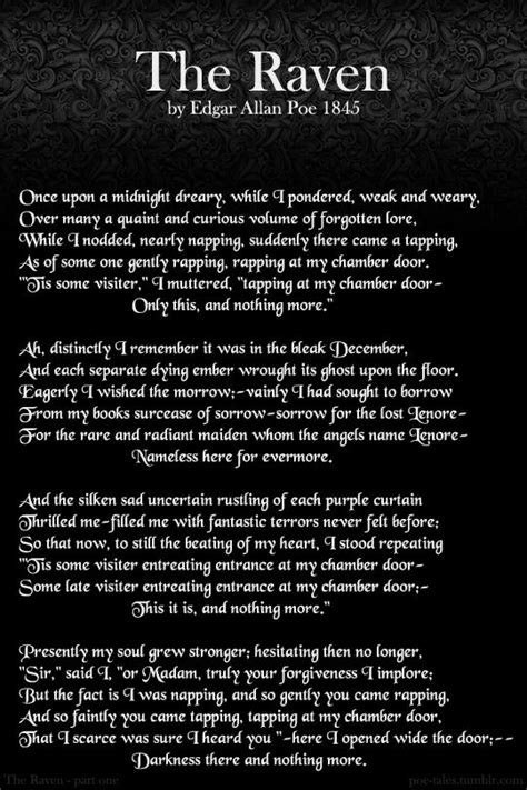 edgar allan poe biography yahoo check us out inspirations mountain quotes amazing