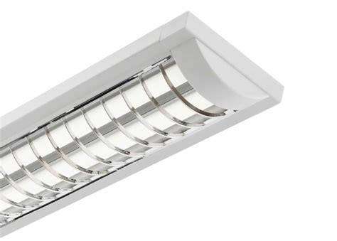 24 inch led light bulb light fixture 2x 24 inch led fluorescent