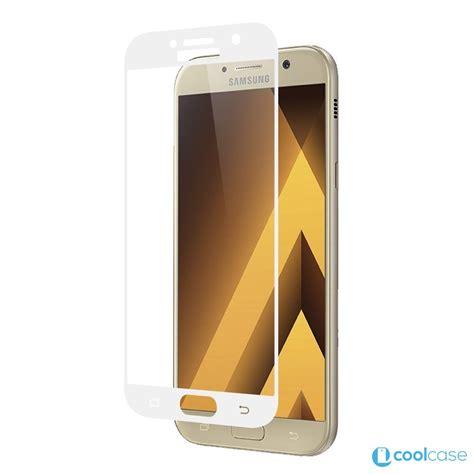 Panzer Pro Tered Glass For Samsung Galaxy A3 pouzdra samsung odoln 225 pouzdra odoln 233 pouzdro panzer na mobiln 237 telefon samsung galaxy
