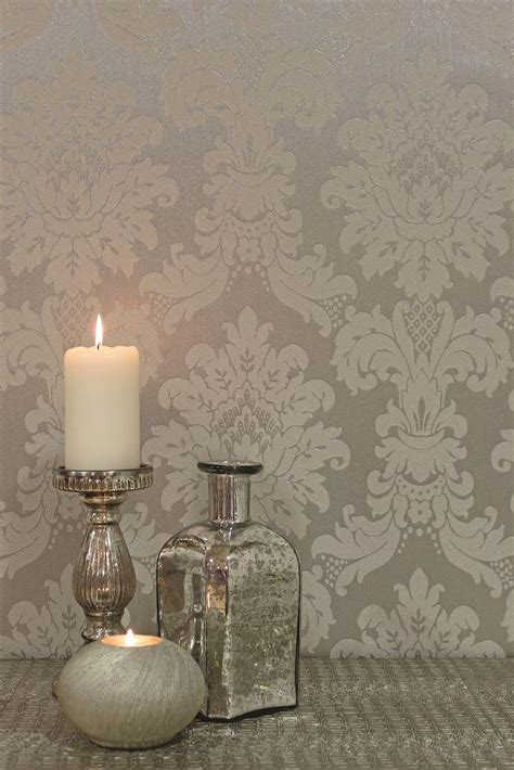 vintage style wallpaper bedroom wallpaperhdccom