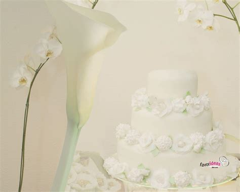 Wedding Album Wallpaper by Wedding Picture Backgrounds Wallpaper Cave