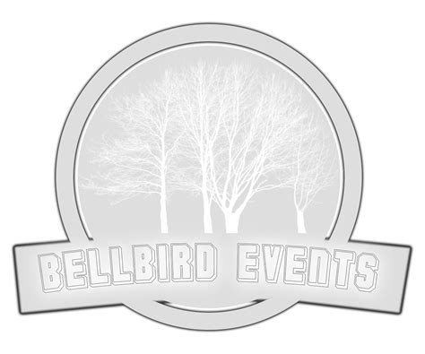 lod tattoo app modern upmarket logo design for bellbird events by lod
