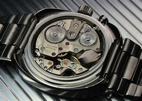 jam jadul sumber hoky sejarah jam tangan yg telah punah