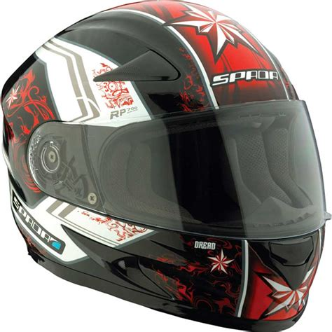 cheap motorcycle gear 10 cheap motorcycle helmets