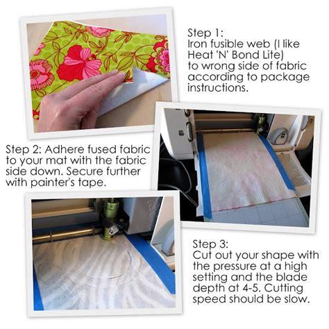 cricut printable vinyl tutorial 1000 images about cricut 4 me on pinterest vinyls