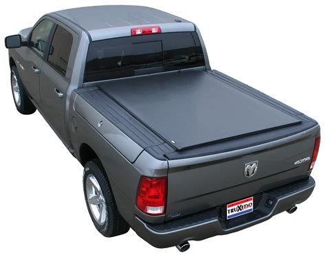 rambox bed truxedo 544901 lo pro qt tonneau bed cover 09 13 dodge ram