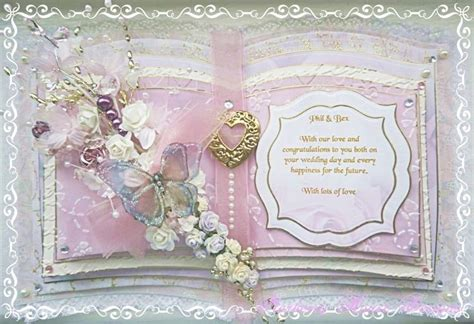 Booking Com Gift Card - sweet dixie diamond frames cards google search bookatrix cards pinterest sweet