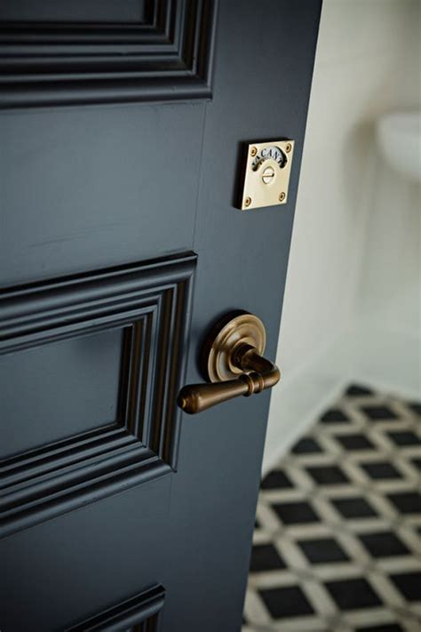 Antique Interior Door Hardware 25 Best Ideas About Door Handles On Hardware Modern Door Handles And Industrial By