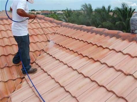 tacomaroofcarecom pressure washing roofing contractor