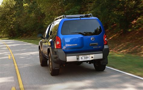 service manual how to recharge a 2009 nissan xterra air conditioner nissan xterra 2009