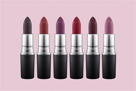 Mac Lipstick Your Cake Matte mac matte lipsticks collection fashion ideas