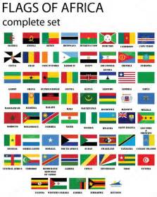 flags by color vector graphics images illustrations stock