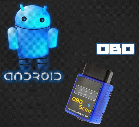 android engine android obd see engine problems shows car error codes