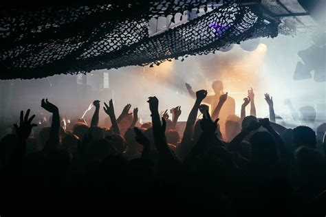 top ten bars in newcastle top 10 best nightclubs in newcastle 2014 nightlife newcastle