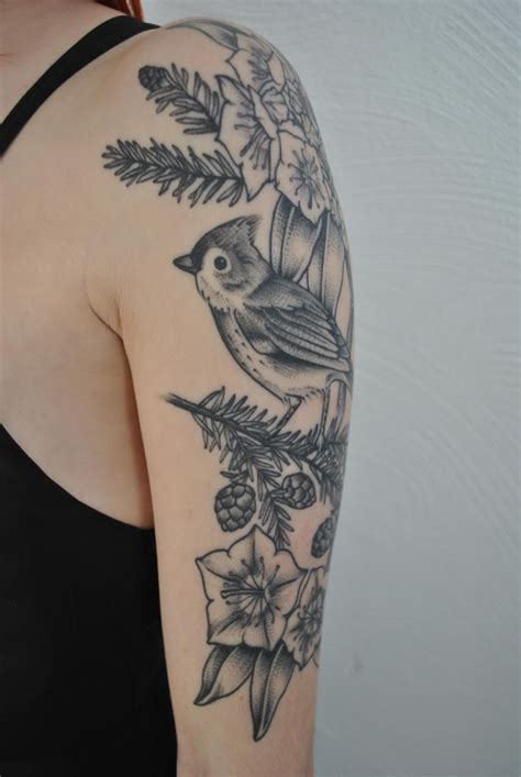 mountain laurel tattoo 45 best mountain laurel images on
