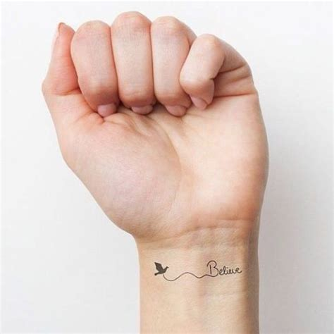 50 meaningful and cute small tattoo designs for men amp women