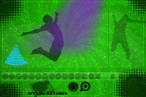 chat wallpaper download justdance chat background by feargfxstudio on deviantart