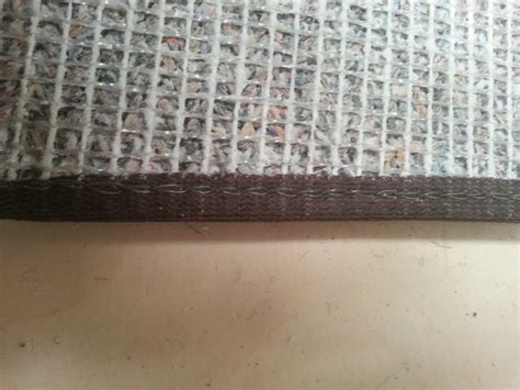 rug binding from a floor mans perspective carpet binding do it yourself or hire a carpet binding pro