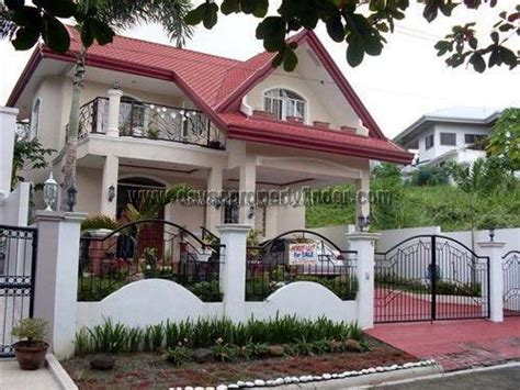 house davao city new fully furnished 3 bedrooms mitula homes