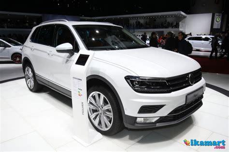 volkswagen indonesia harga mobil volkswagen indonesia dealer resmi all vw