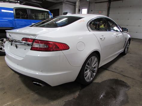 jaguar xf performance parts rocker panel molding jaguar xf 2011 11 798809 ebay