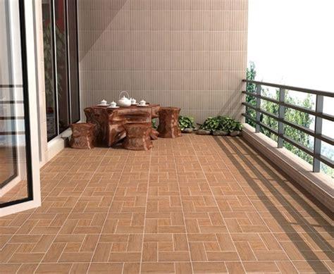 grüner teppich wohnzimmer gruner teppich fur balkon das beste aus wohndesign und