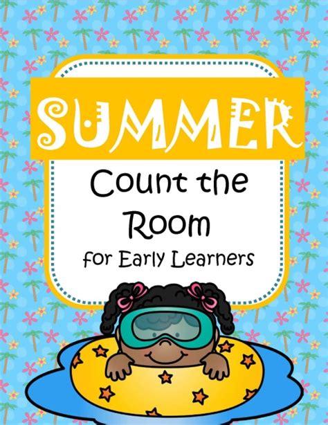summer theme for preschool the summer theme activities for preschool prek and kindergarten
