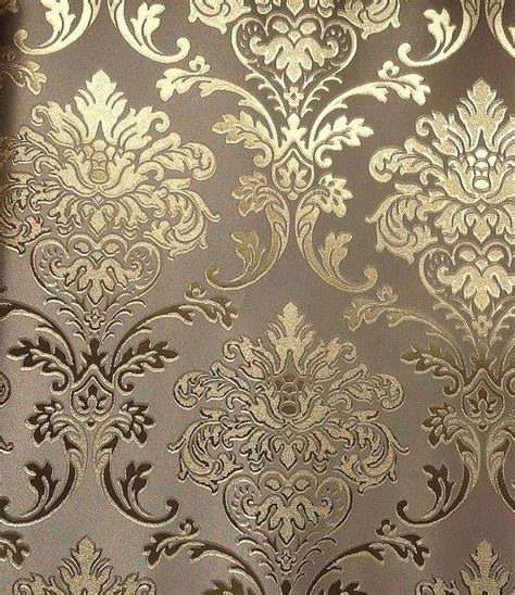 gold wallpaper designs uk 17 best ideas about paper wallpaper on pinterest diy