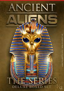 Pics photos history channel schedule ancient aliens history ancient