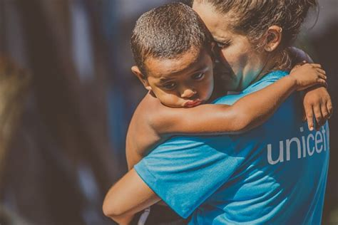 donate now support unicef