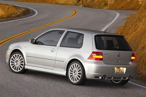 Auto Tuning Konfigurator Vw by 3dtuning Of Volkswagen Golf 4 3 Door Hatchback 2002