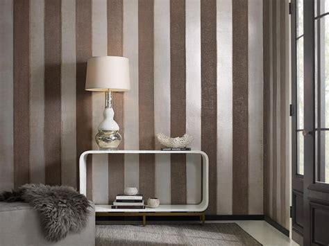 motif wallpaper dinding kamar  tips perawatannya