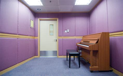 practice room the sheung wan civic centre photo gallery