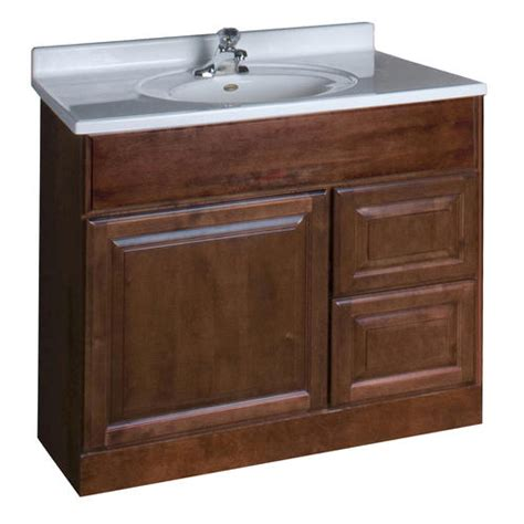 Pace Vanities by Pace Valencia Series 36 Quot X 18 Quot Vanity With Drawers On