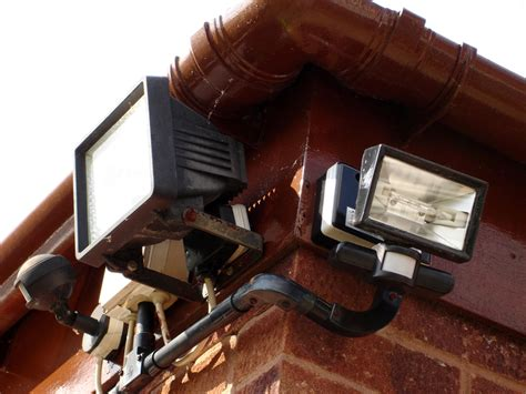 home security lighting installation in minneapolis randy