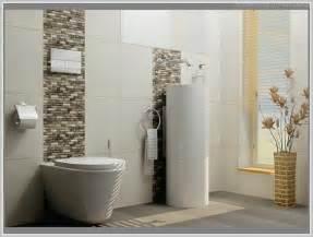 badezimmer fliesen braun creme bad fliesen braun creme home design ideen bad gestaltung home design home and