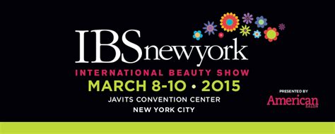 hair show new york 2015 international beauty show new york 2015 archives how to