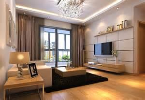 wood floor living room 3d 3d house free 3d house