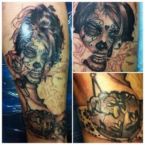 tatu baby tattoos 47 best images about ink on ink master tatu
